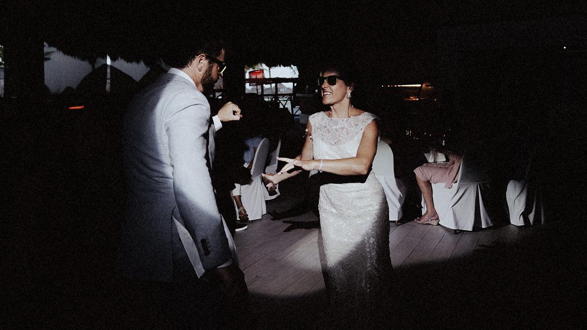 mexico-wedding-photographer_nr_0164.jpg