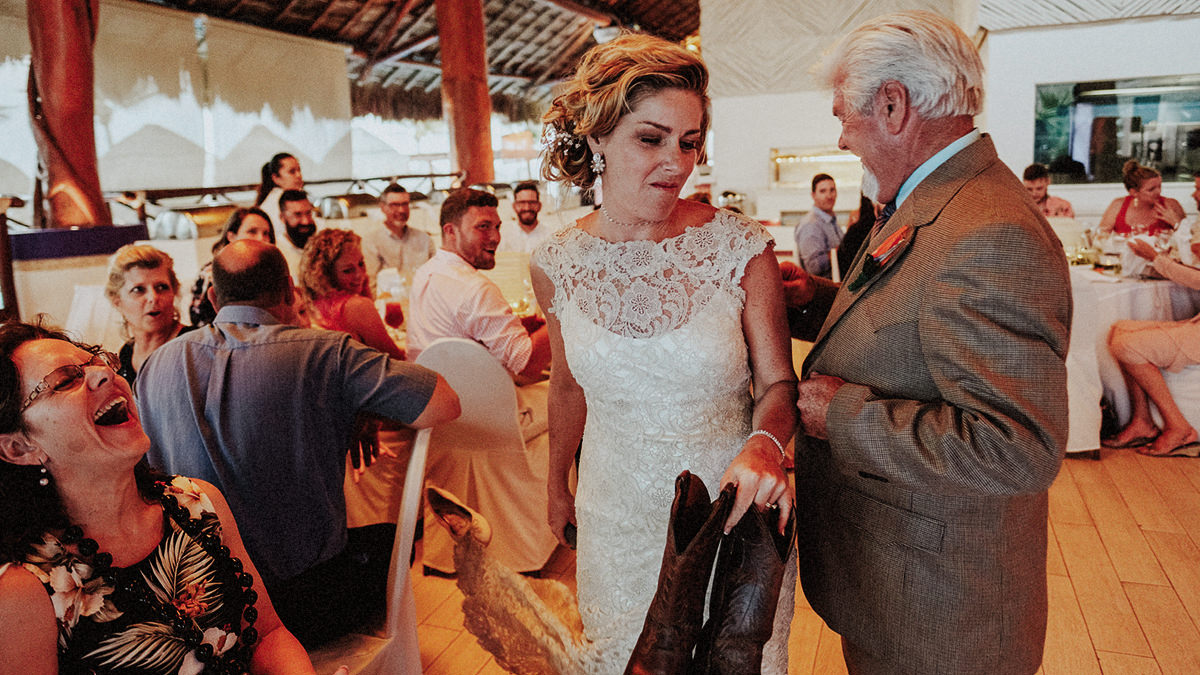 mexico-wedding-photographer_nr_0167.jpg