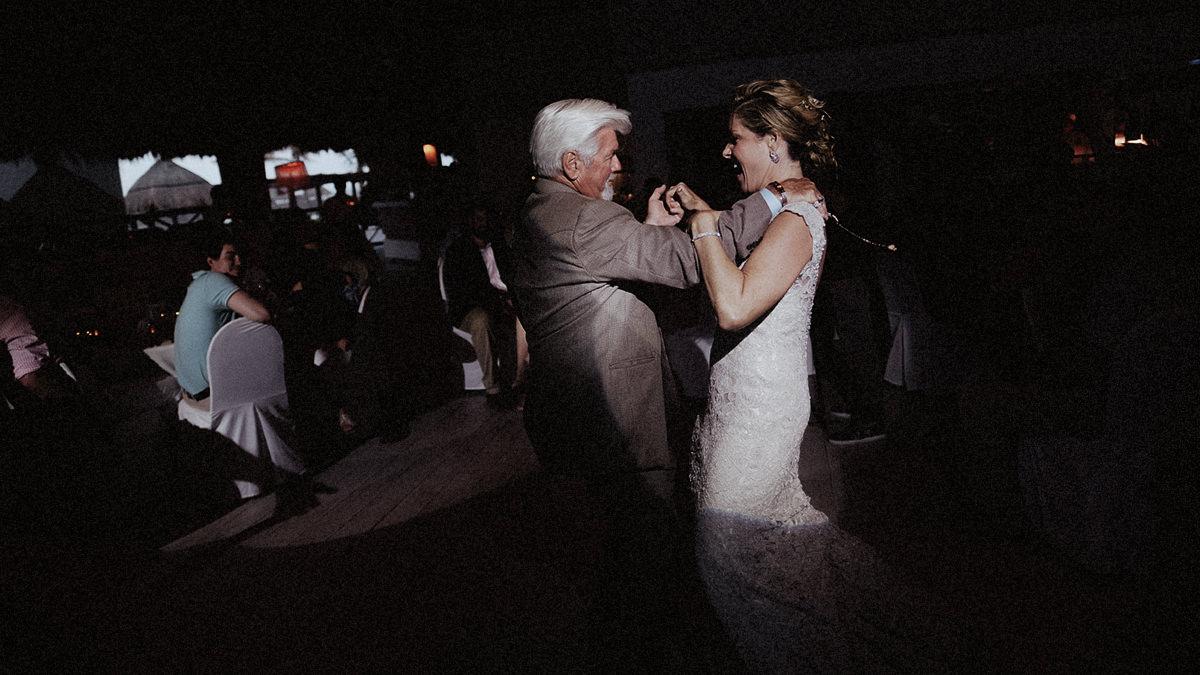 mexico-wedding-photographer_nr_0169.jpg