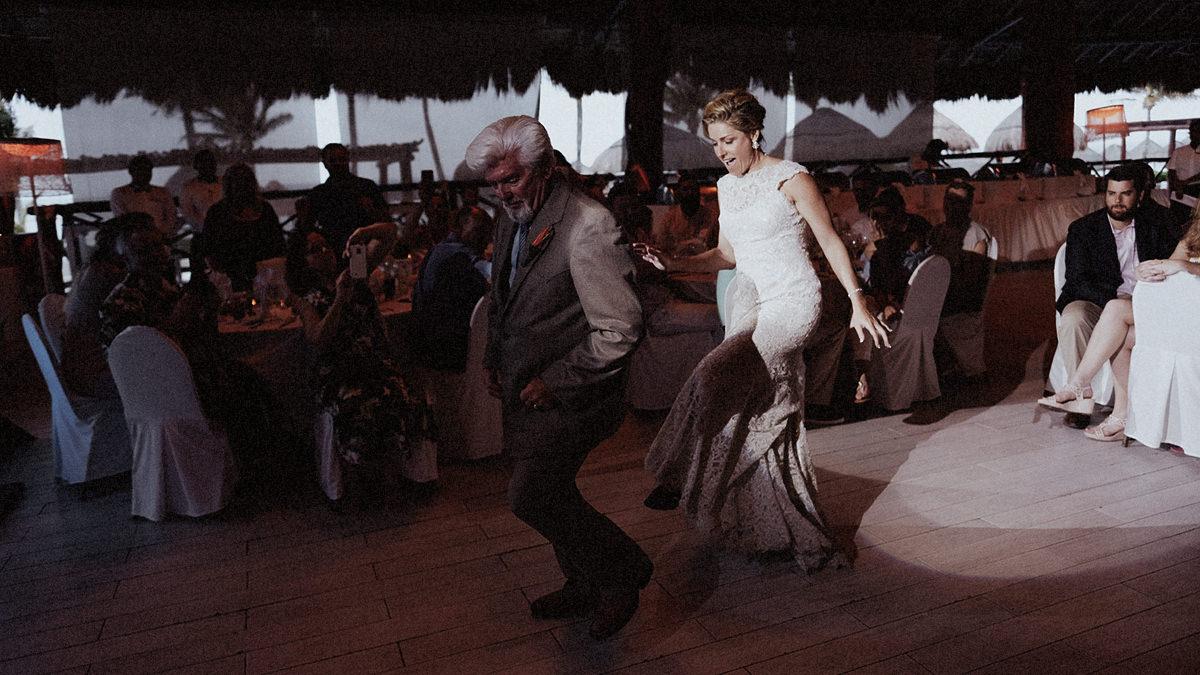 mexico-wedding-photographer_nr_0171.jpg