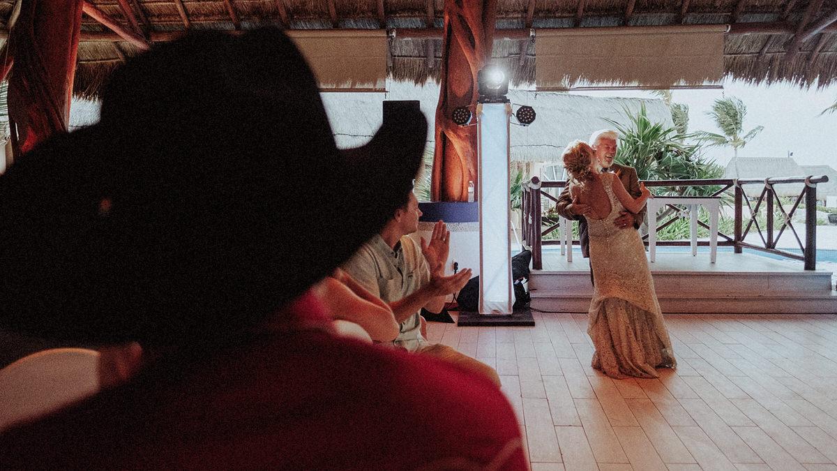 mexico-wedding-photographer_nr_0172.jpg
