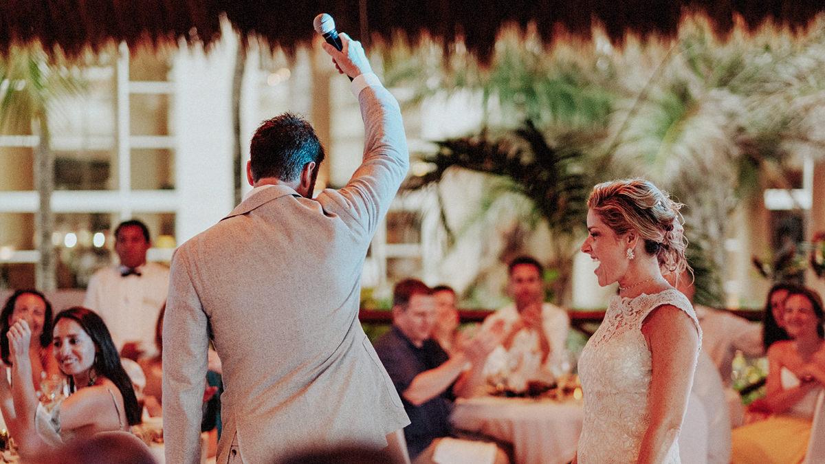 mexico-wedding-photographer_nr_0177.jpg