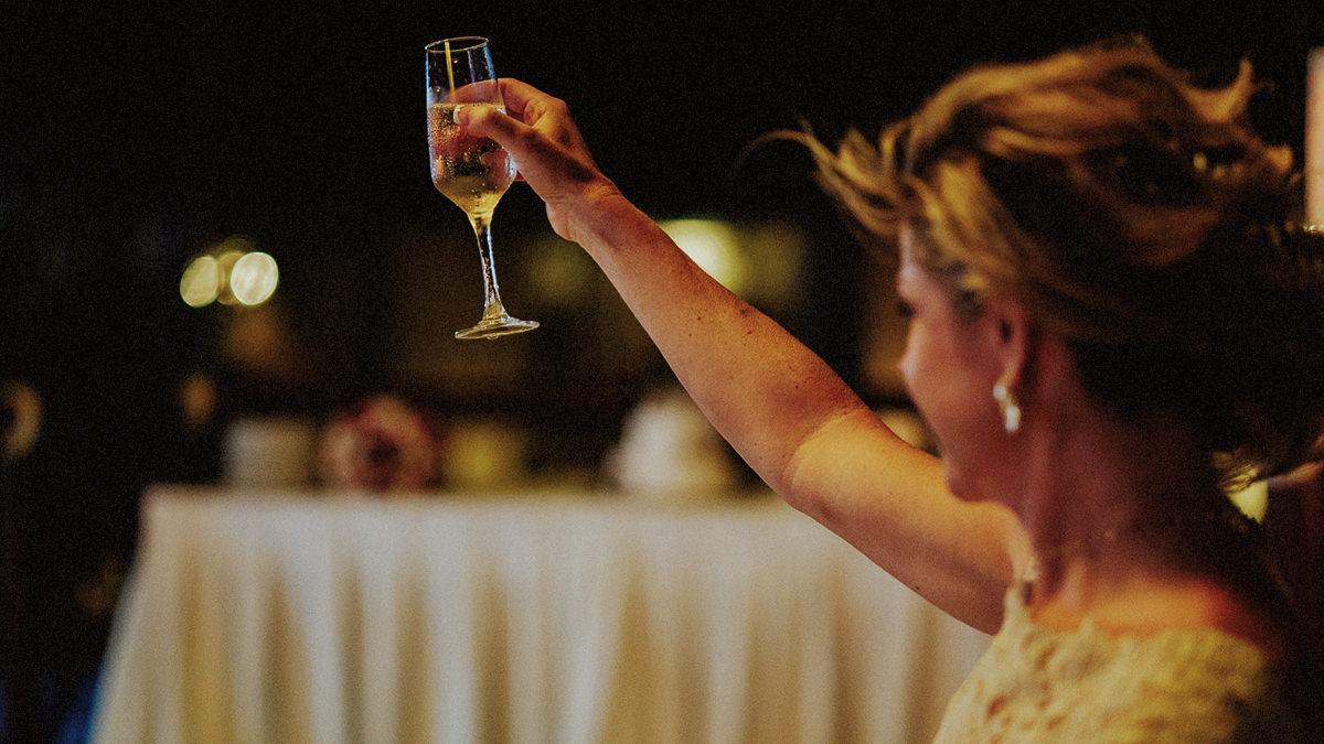 mexico-wedding-photographer_nr_0184.jpg