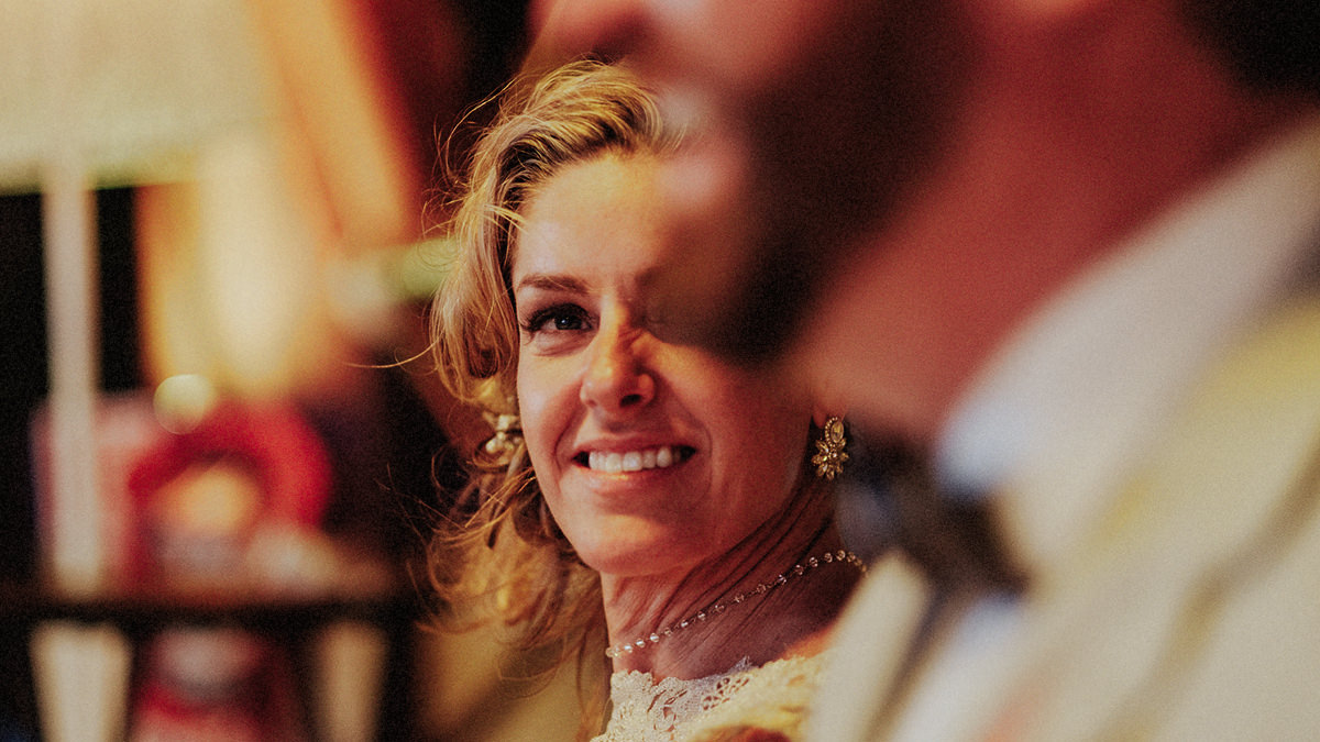 mexico-wedding-photographer_nr_0190.jpg