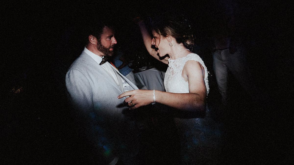 mexico-wedding-photographer_nr_0196.jpg
