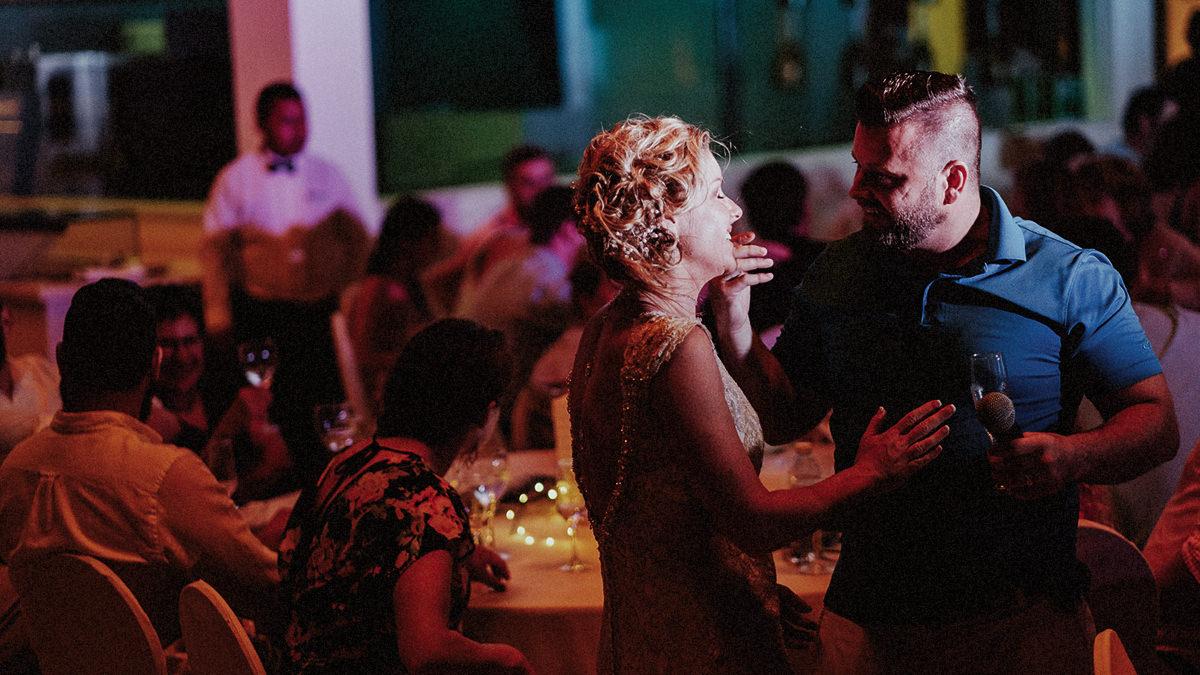 mexico-wedding-photographer_nr_0194.jpg