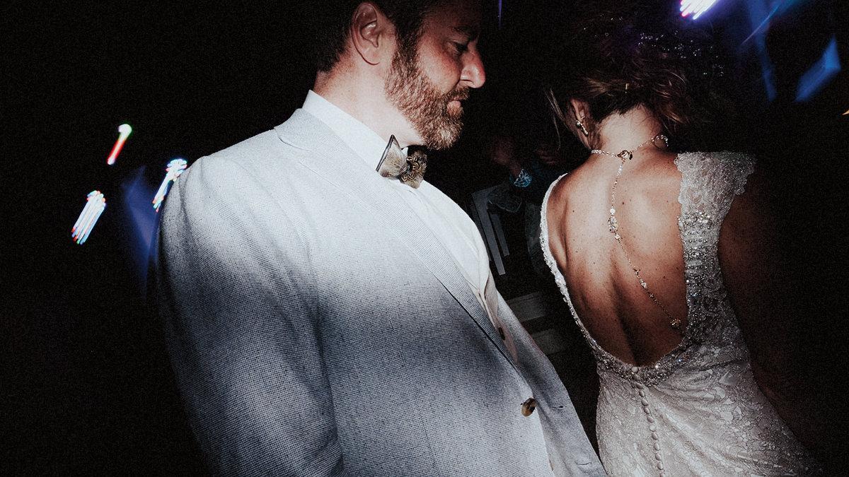 mexico-wedding-photographer_nr_0198.jpg