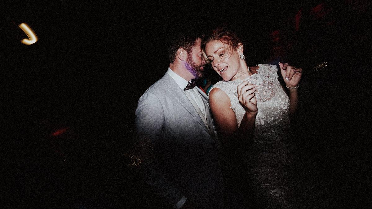 mexico-wedding-photographer_nr_0200.jpg