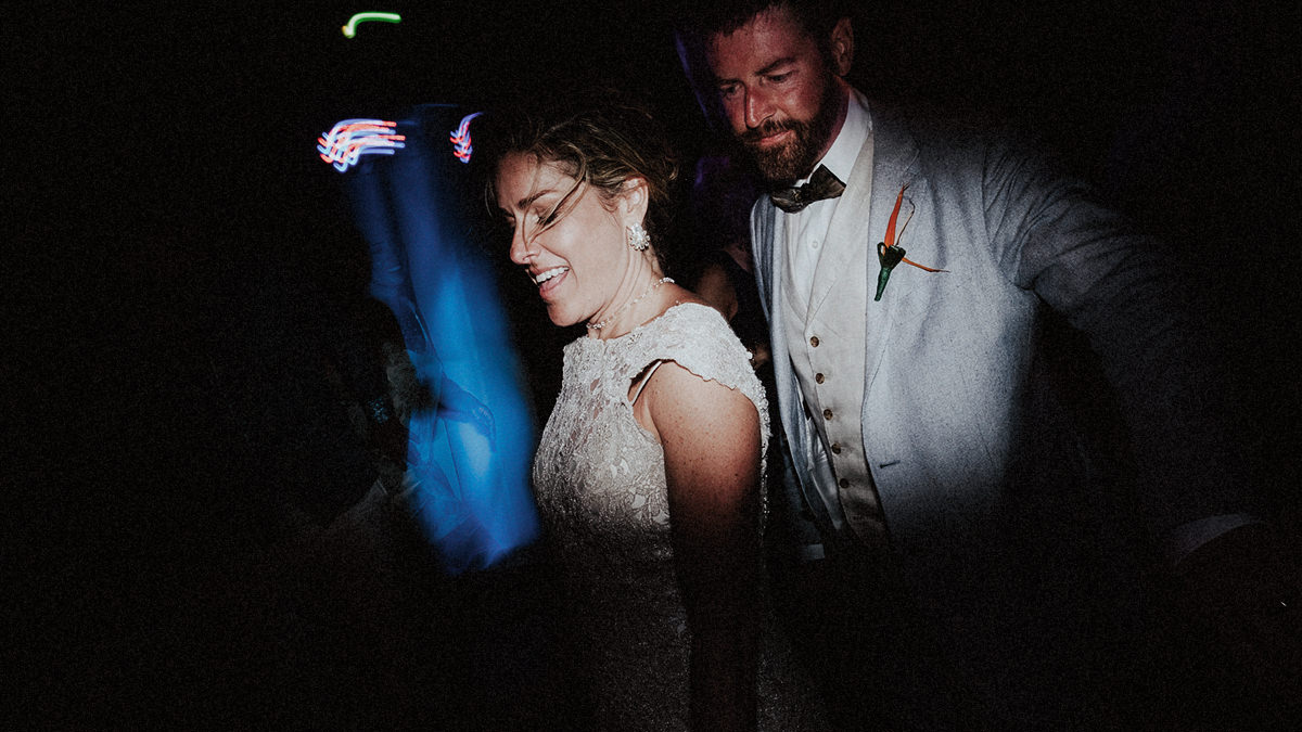 mexico-wedding-photographer_nr_0201.jpg