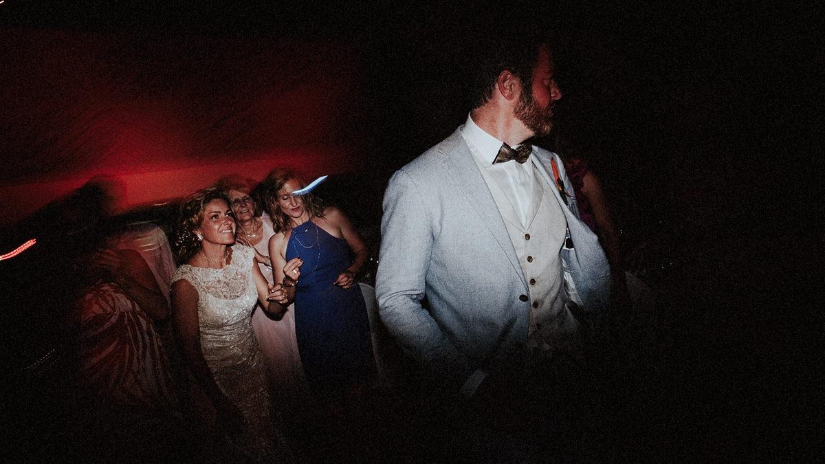 mexico-wedding-photographer_nr_0203.jpg