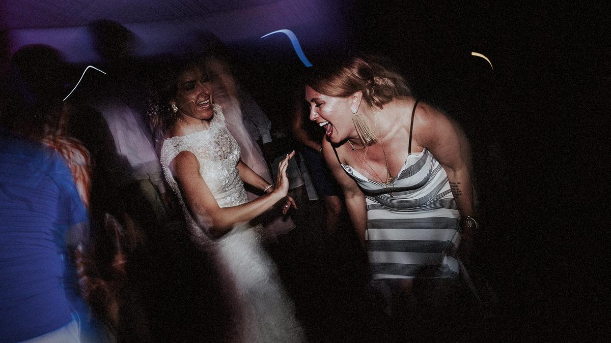 mexico-wedding-photographer_nr_0206.jpg
