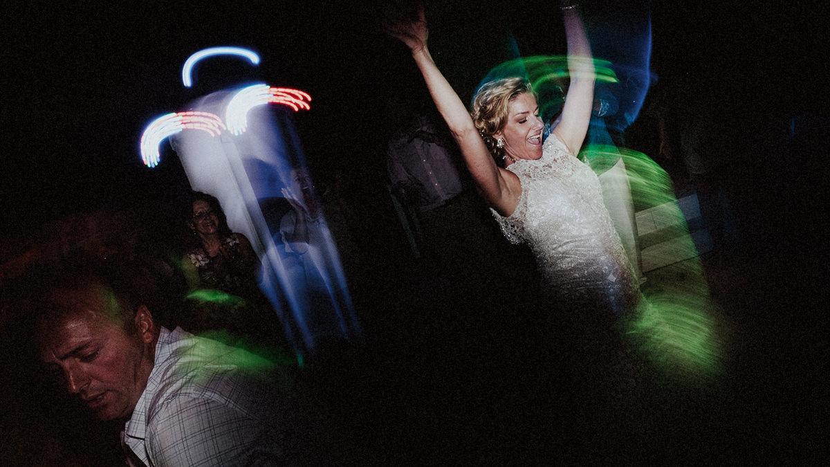 mexico-wedding-photographer_nr_0210.jpg
