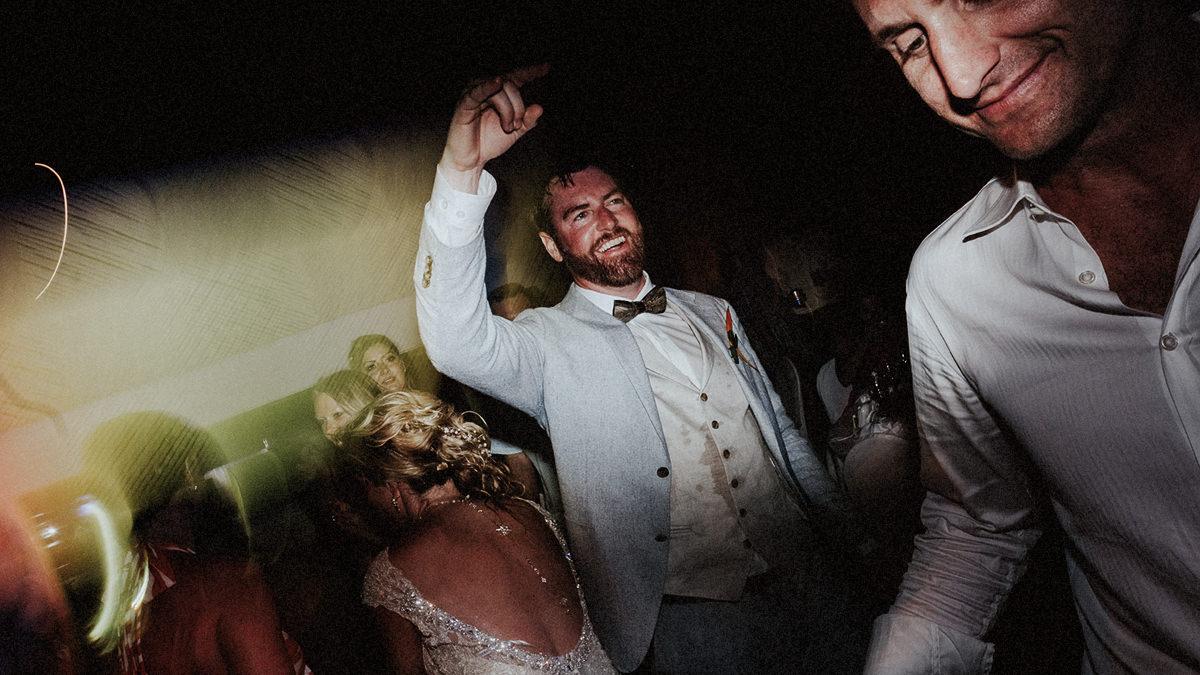 mexico-wedding-photographer_nr_0227.jpg