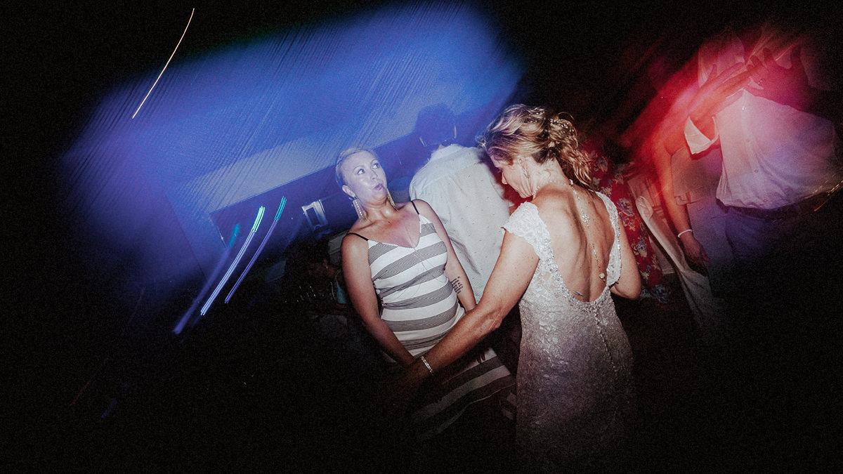 mexico-wedding-photographer_nr_0226.jpg