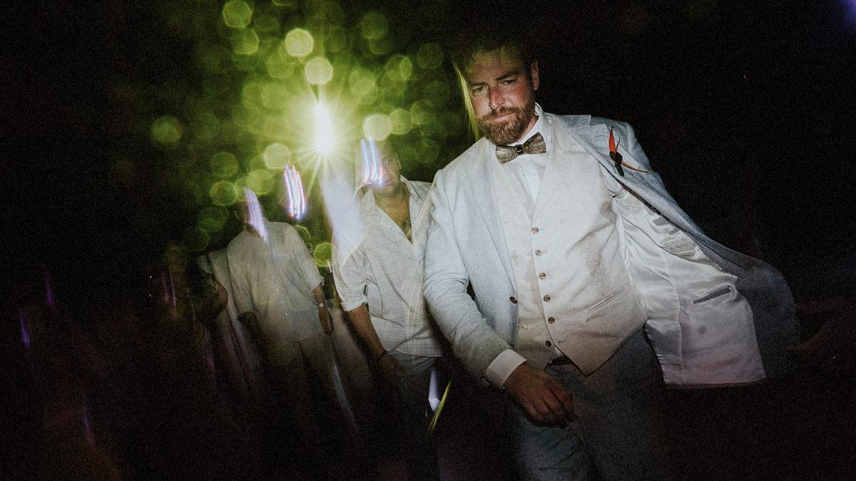 mexico-wedding-photographer_nr_0231.jpg