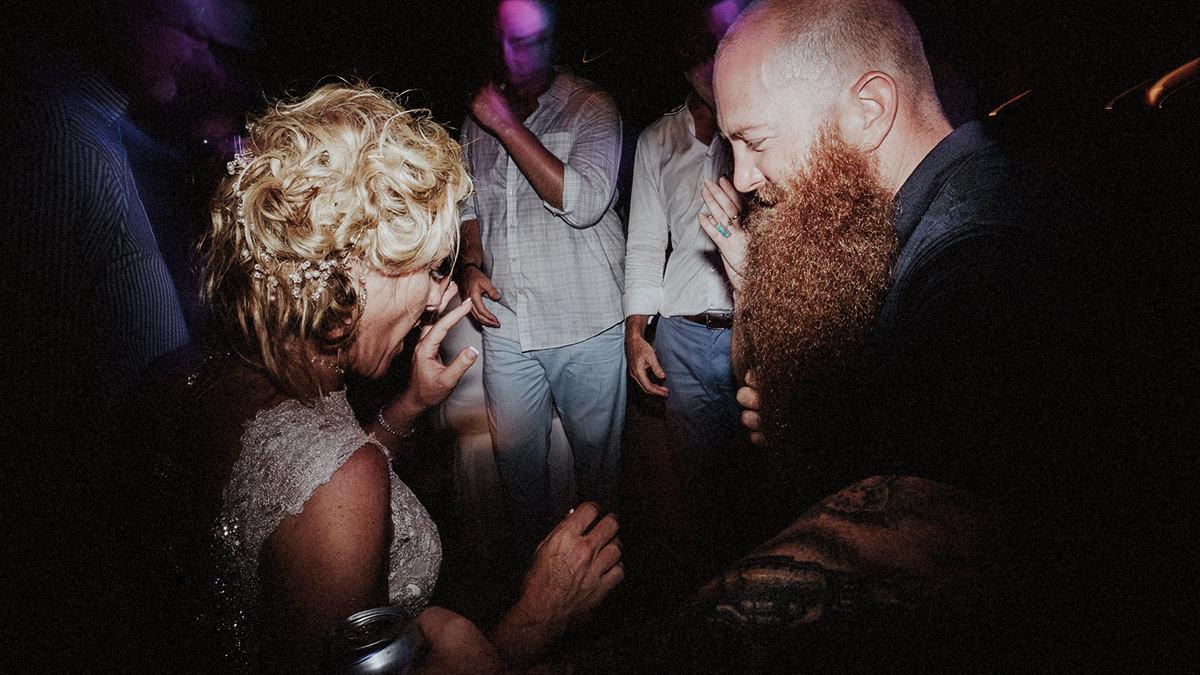 mexico-wedding-photographer_nr_0239.jpg