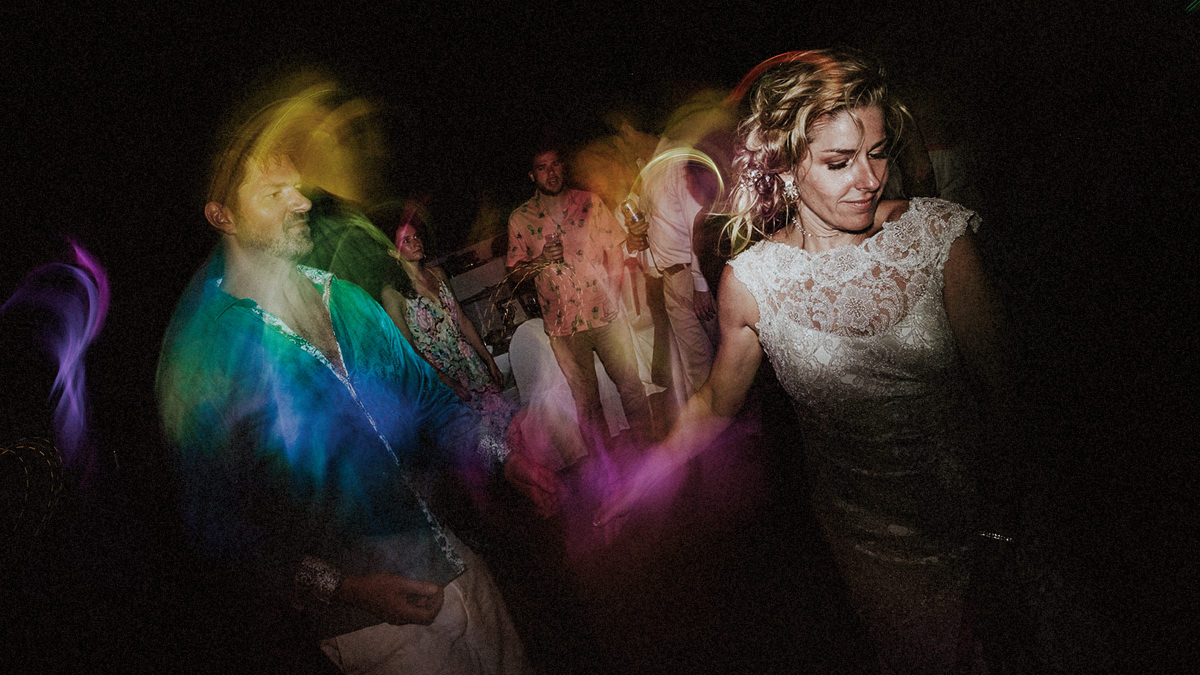 mexico-wedding-photographer_nr_0241.jpg