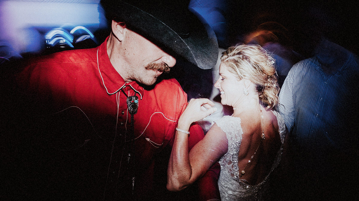 mexico-wedding-photographer_nr_0240.jpg
