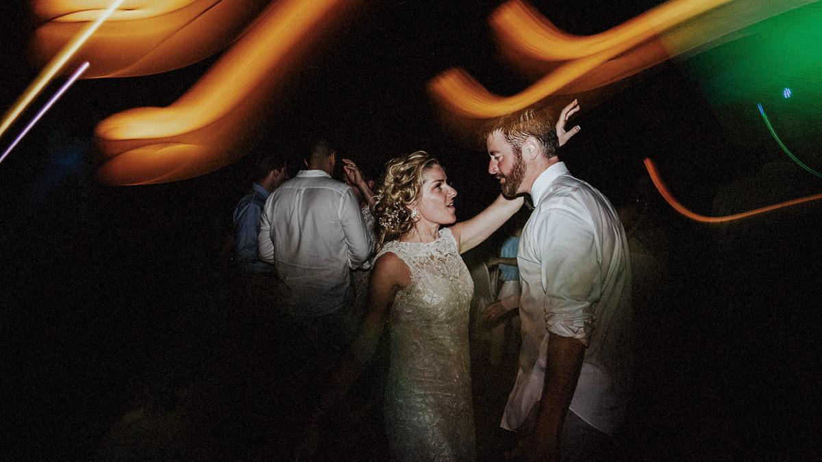 mexico-wedding-photographer_nr_0244.jpg