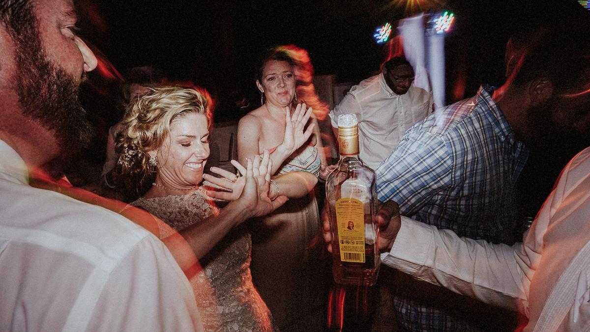 mexico-wedding-photographer_nr_0254.jpg