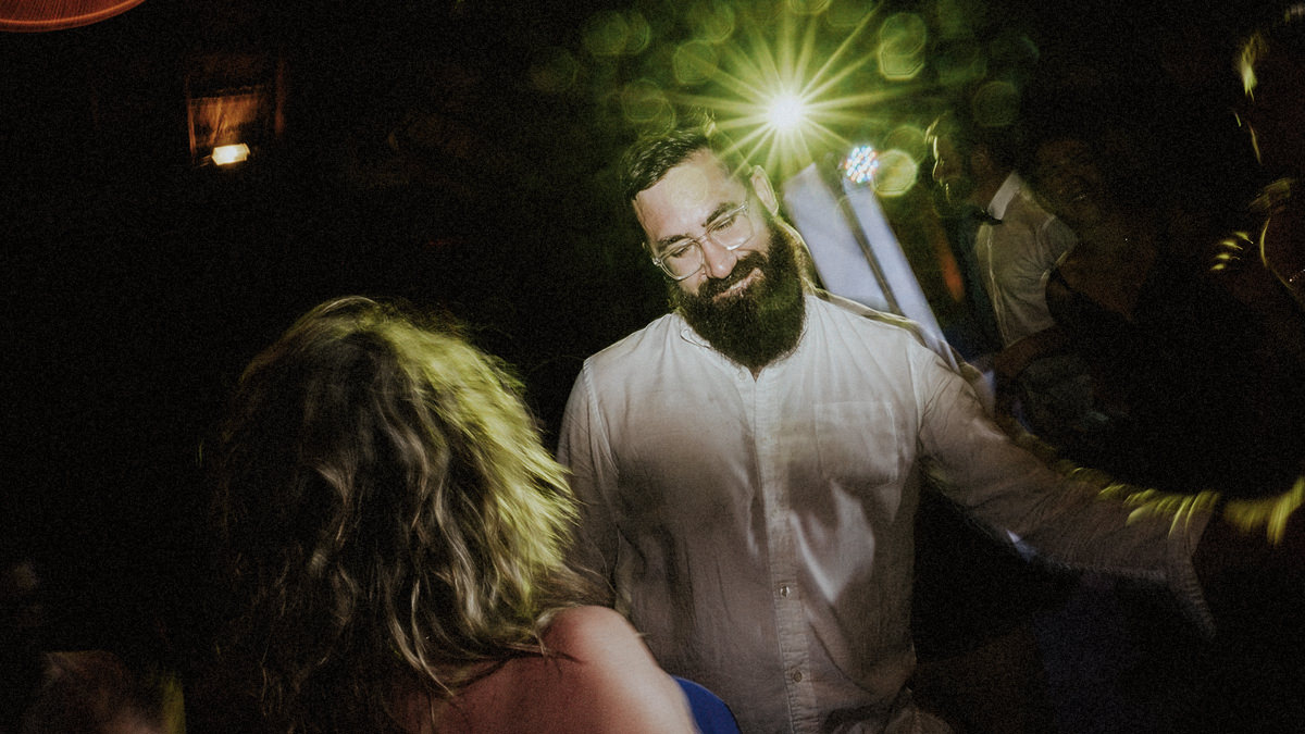 mexico-wedding-photographer_nr_0258.jpg