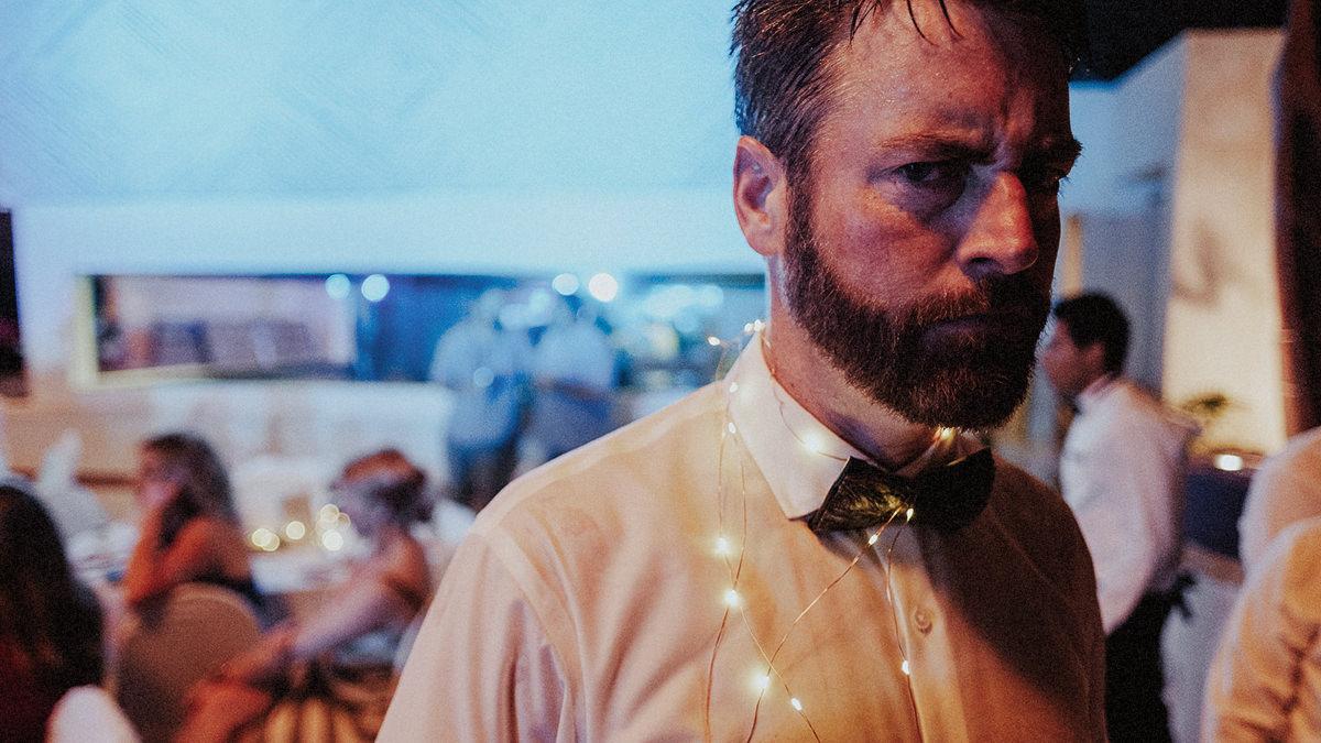 mexico-wedding-photographer_nr_0269.jpg