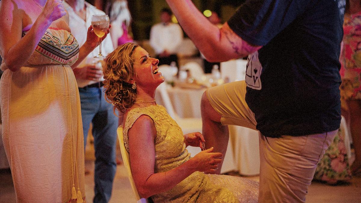 mexico-wedding-photographer_nr_0274.jpg
