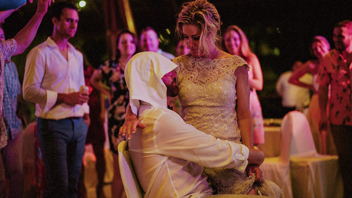 mexico-wedding-photographer_nr_0277.jpg