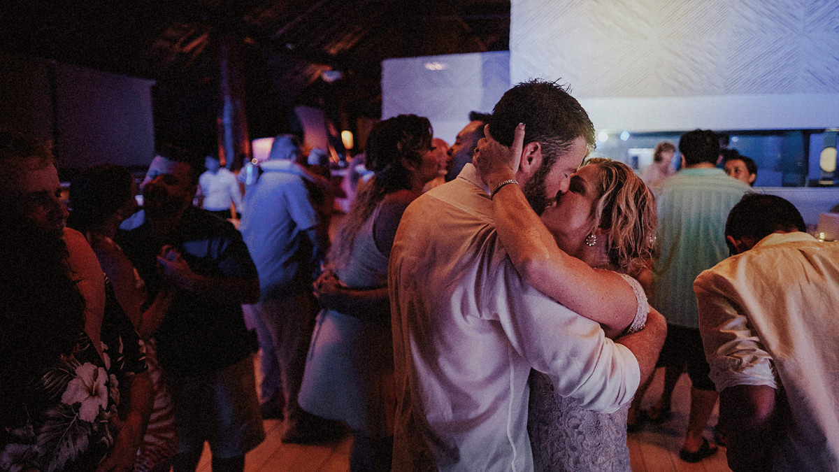 mexico-wedding-photographer_nr_0280.jpg