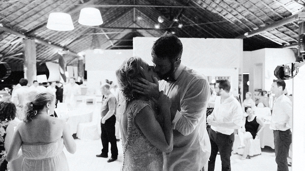 mexico-wedding-photographer_nr_0289.jpg