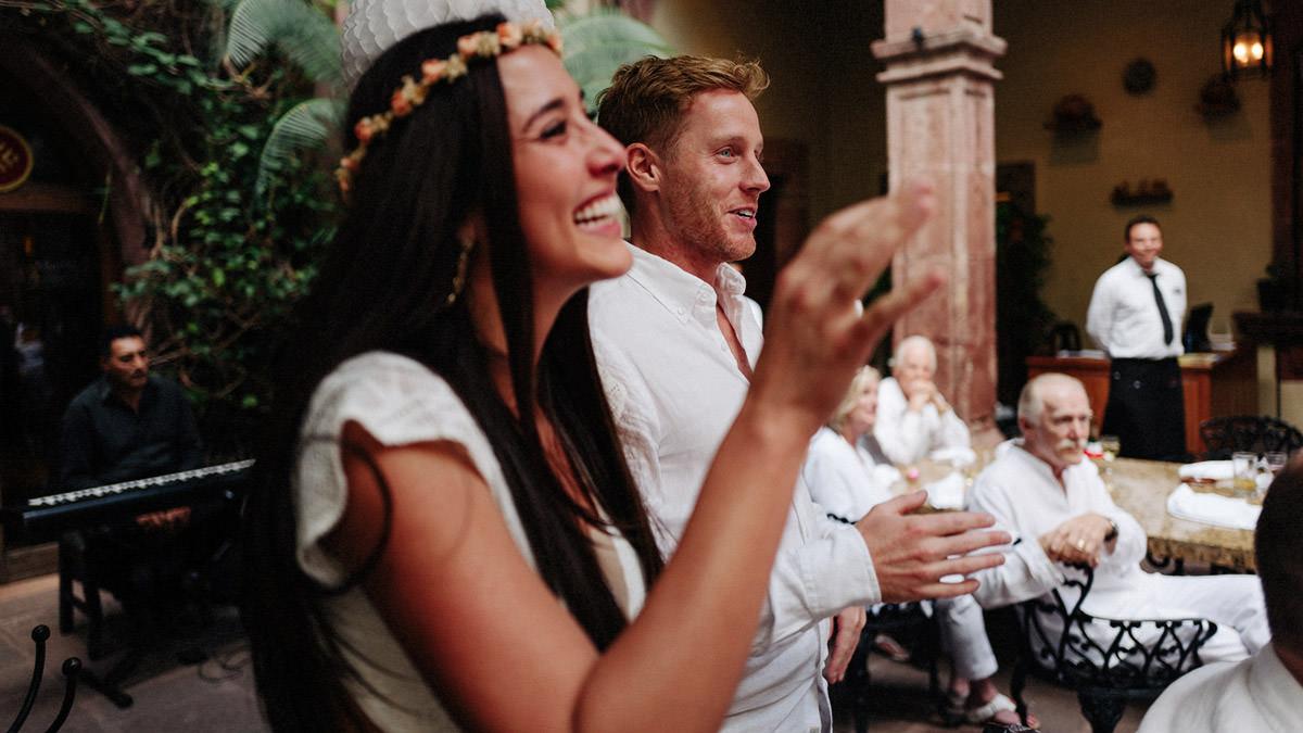 san-miguel-de-allende-wedding-lb_00002.jpg