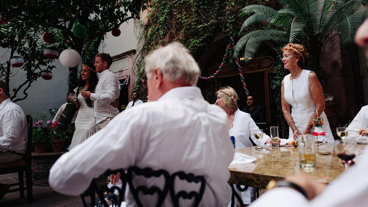 san-miguel-de-allende-wedding-lb_00003.jpg