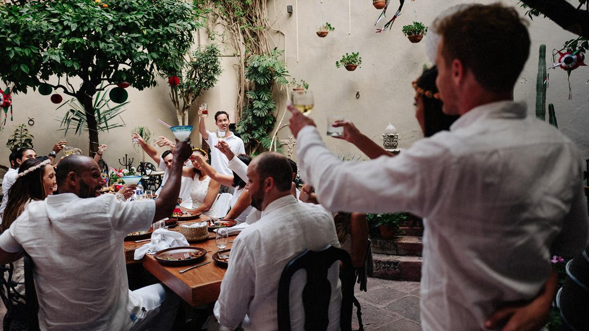 san-miguel-de-allende-wedding-lb_00005.jpg