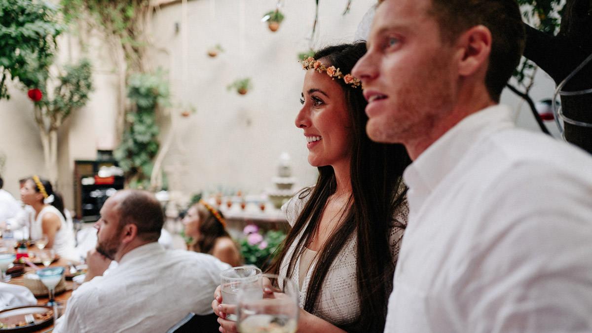 san-miguel-de-allende-wedding-lb_00006.jpg