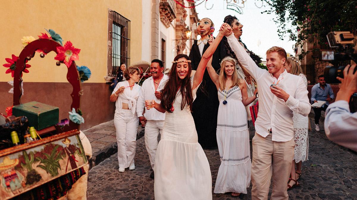 san-miguel-de-allende-wedding-lb_00012.jpg