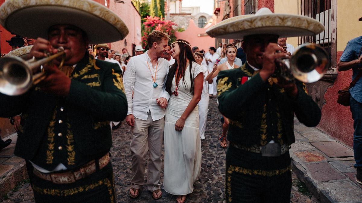 san-miguel-de-allende-wedding-lb_00016.jpg