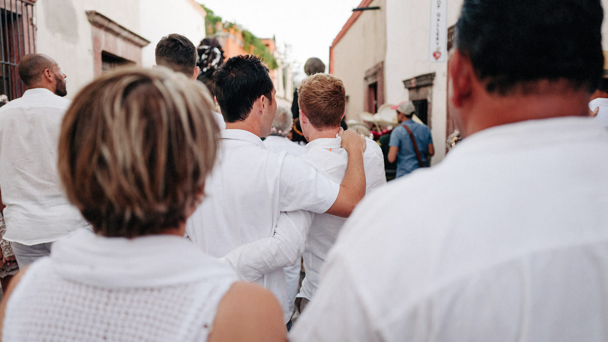 san-miguel-de-allende-wedding-lb_00019.jpg