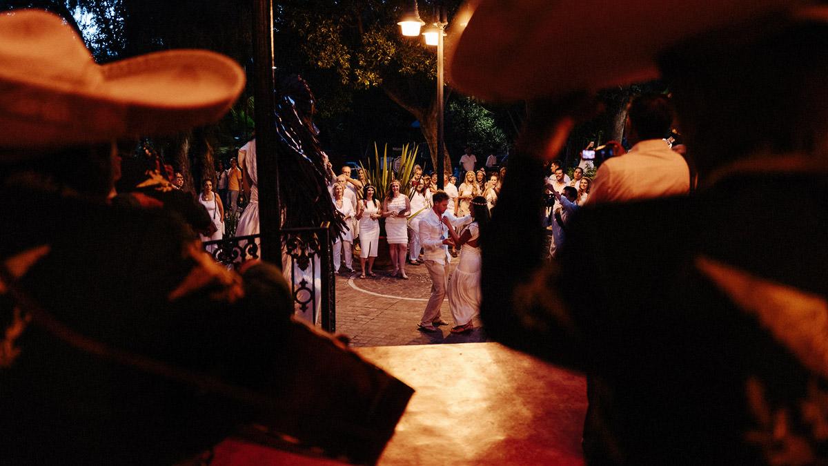 san-miguel-de-allende-wedding-lb_00022.jpg