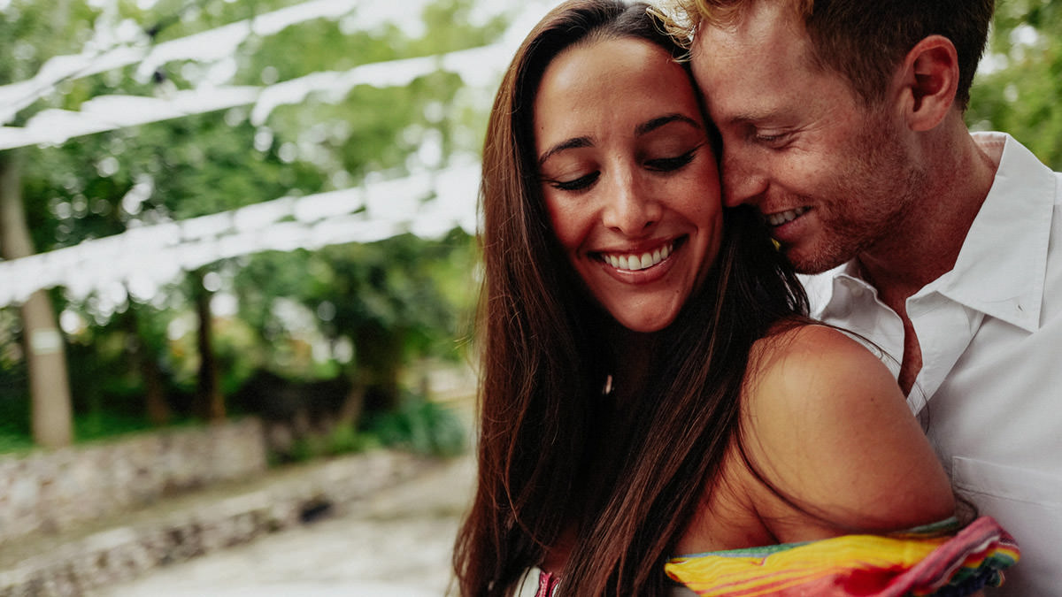 san-miguel-de-allende-wedding-lb_00023.jpg