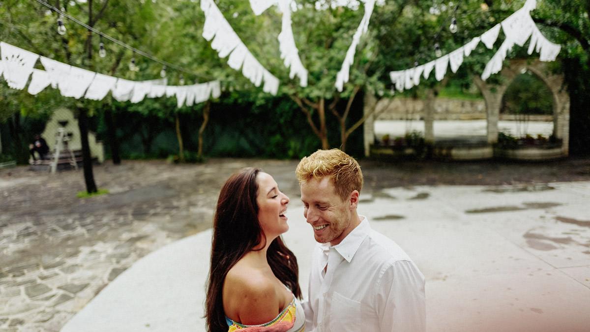 san-miguel-de-allende-wedding-lb_00024.jpg