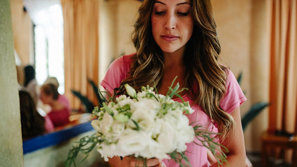 san-miguel-de-allende-wedding-lb_00035.jpg