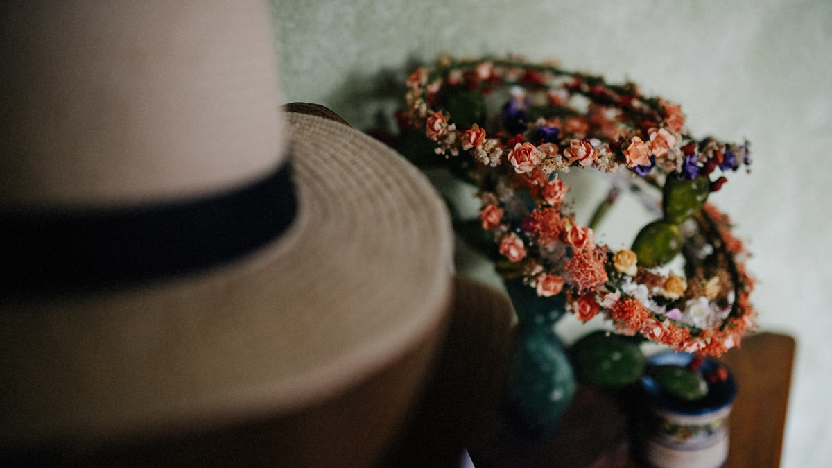 san-miguel-de-allende-wedding-lb_00039.jpg
