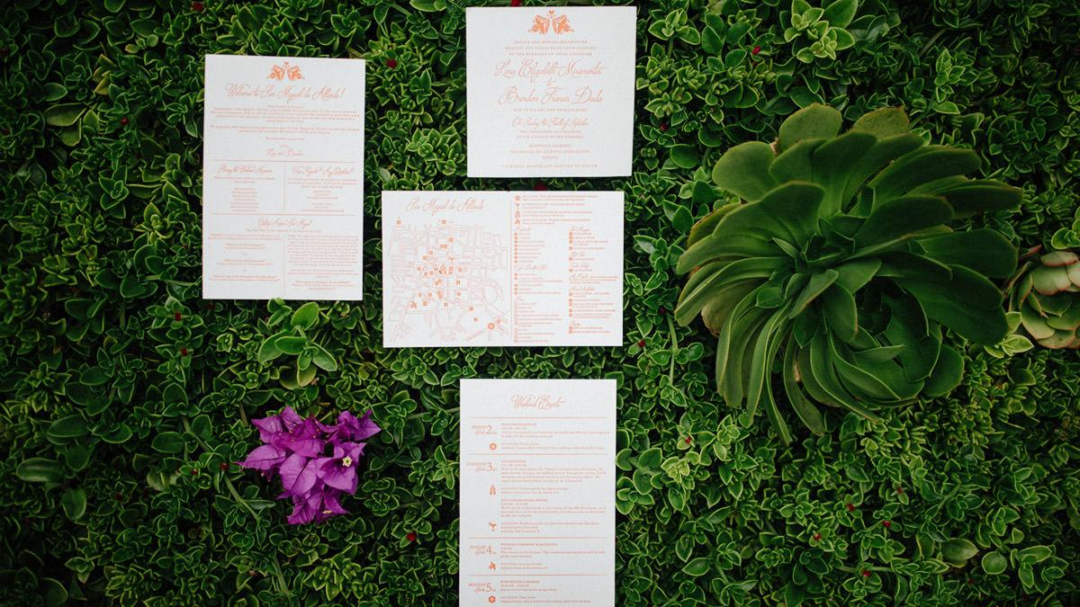 san-miguel-de-allende-wedding-lb_00044.jpg