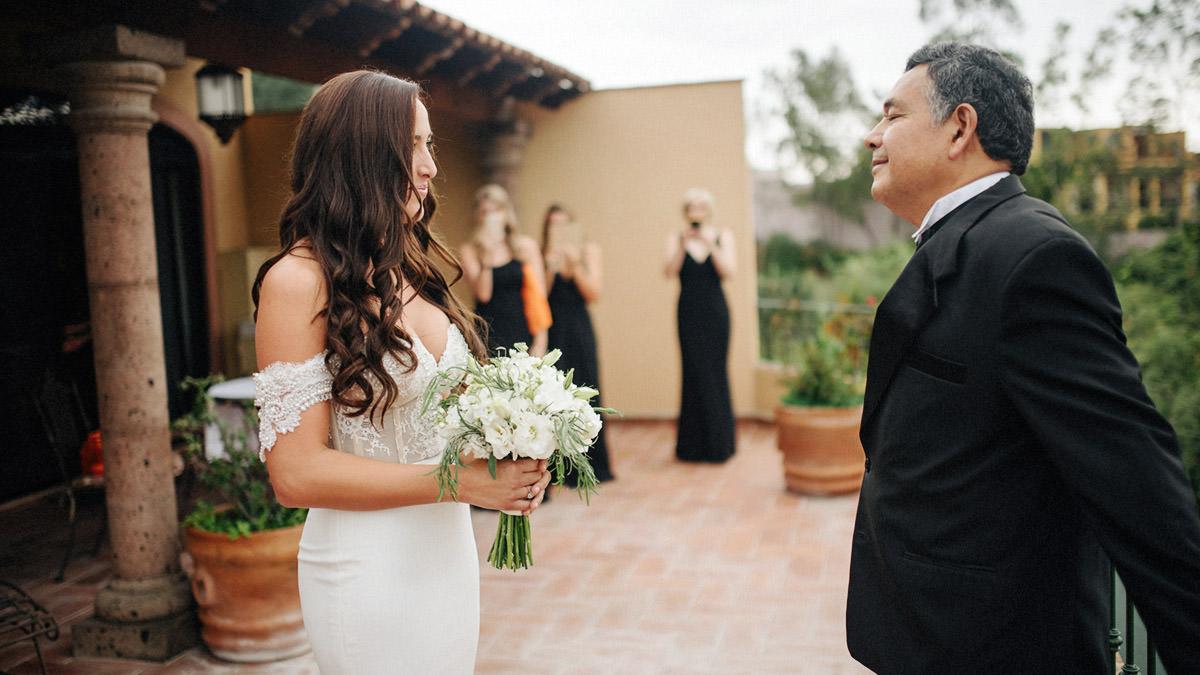 san-miguel-de-allende-wedding-lb_00054.jpg