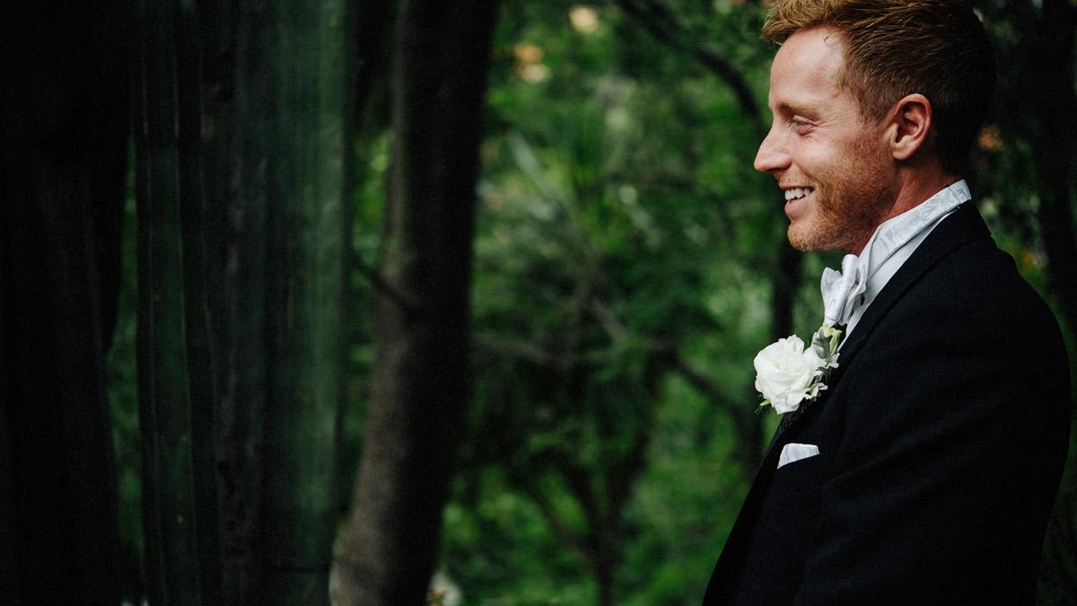 san-miguel-de-allende-wedding-lb_00057.jpg