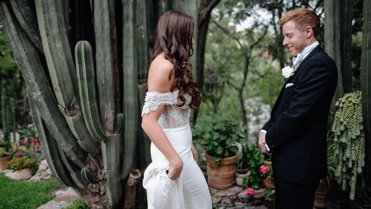 san-miguel-de-allende-wedding-lb_00058.jpg