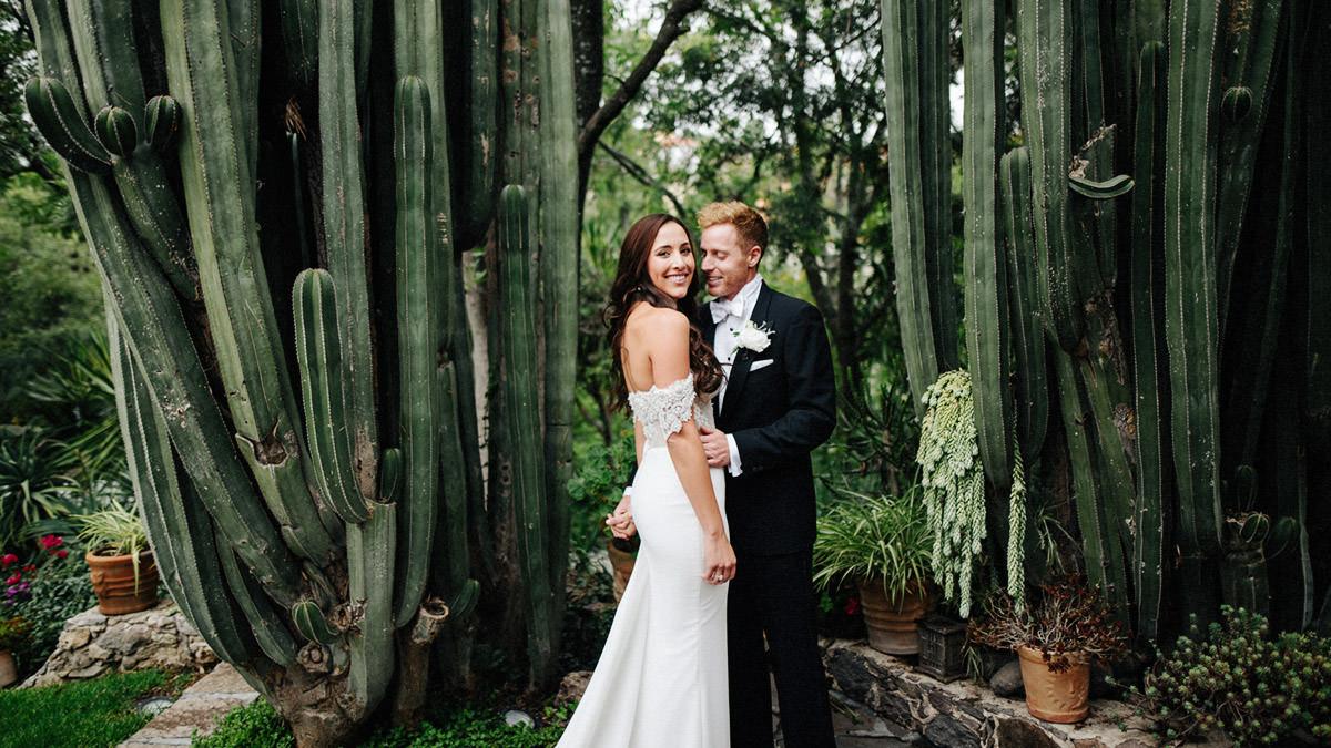 san-miguel-de-allende-wedding-lb_00061.jpg