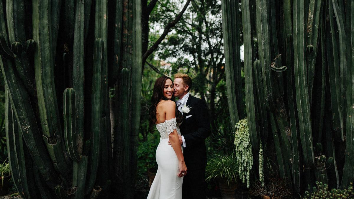 san-miguel-de-allende-wedding-lb_00062.jpg