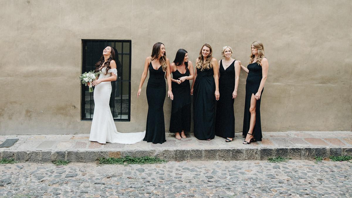 san-miguel-de-allende-wedding-lb_00065.jpg