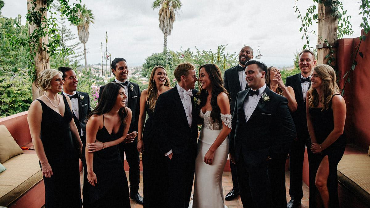 san-miguel-de-allende-wedding-lb_00068.jpg